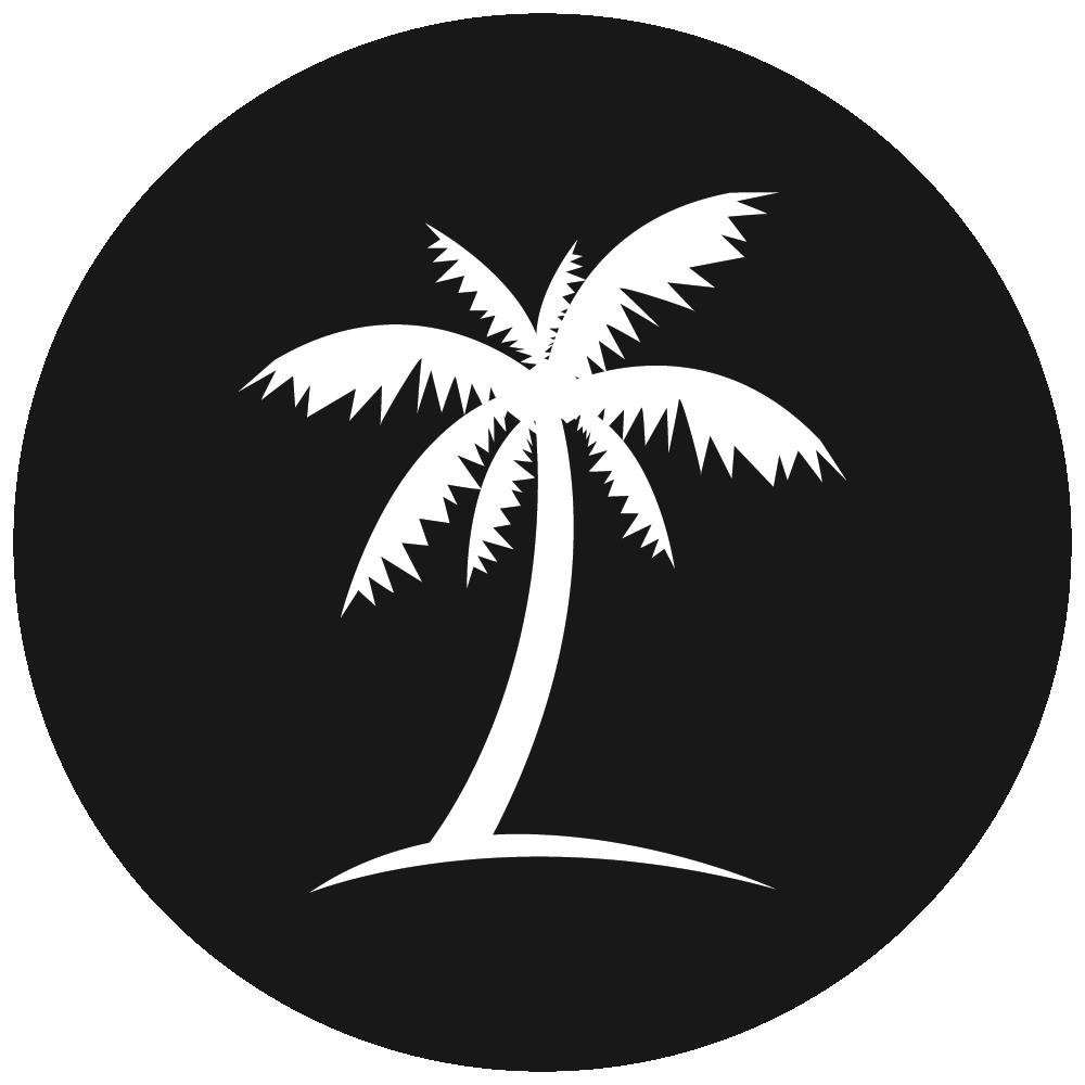 Isola di Java in Indonesia