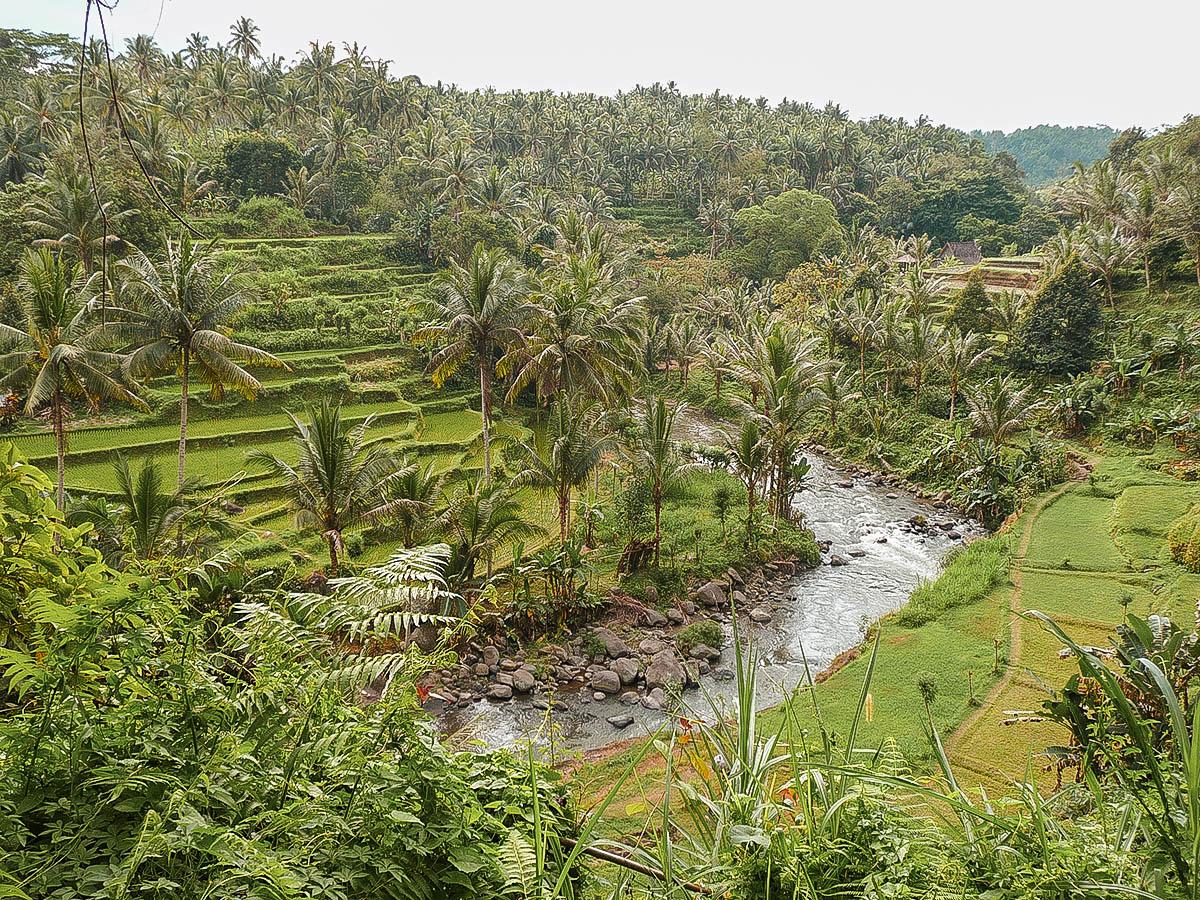 Java – Il Vulcano Bromo – Informazioni Pratiche