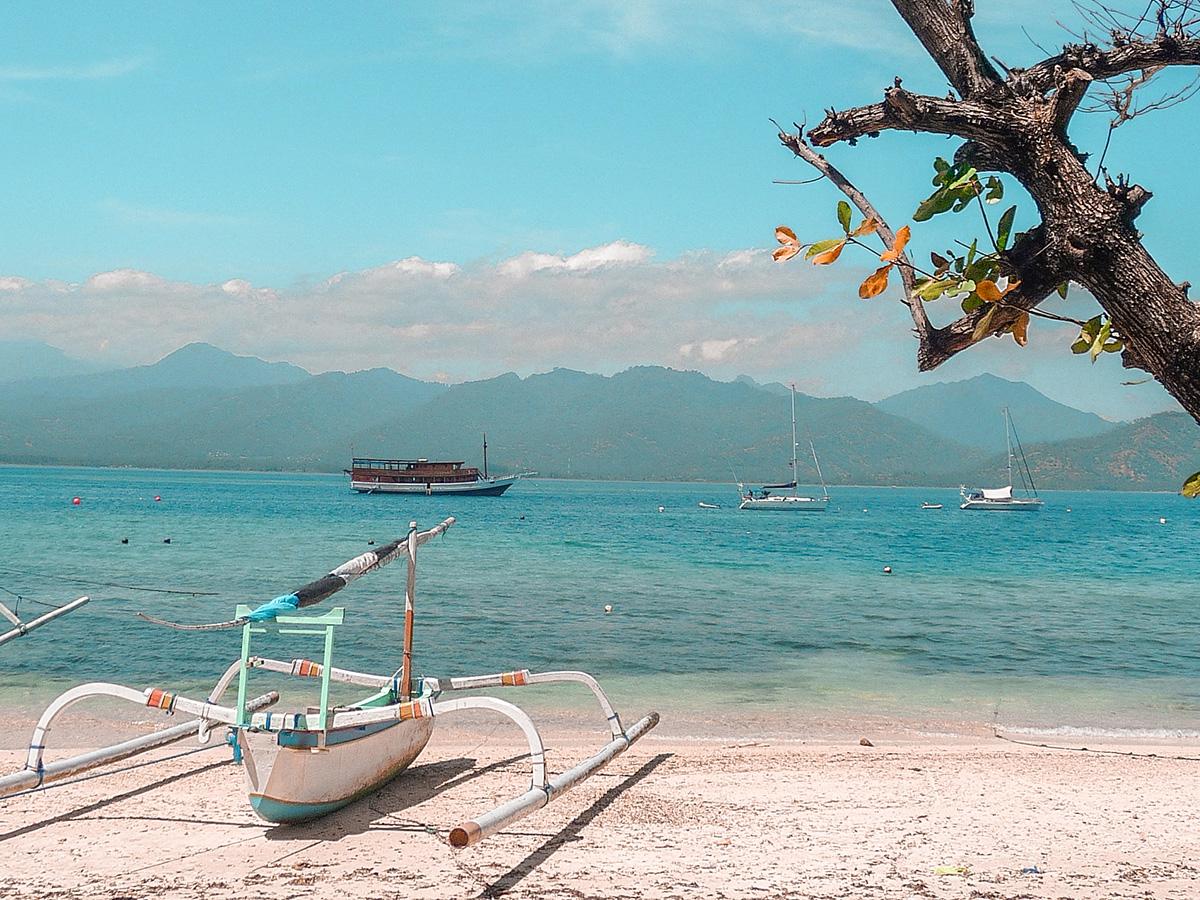 Yogyakarta – Vedere e Fare in Città