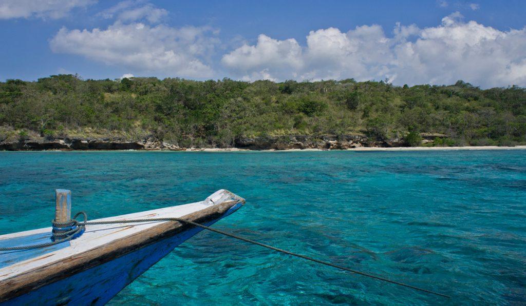 Snorkeling e immersioni a Bali