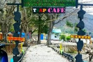 Pantai-sebanjar-bungalow-isola-di-alor-booking-04