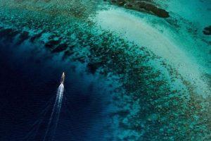atauro-dive-resort-indonesia-booking-04