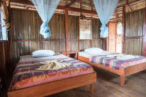 atauro-dive-resort-indonesia-booking-10