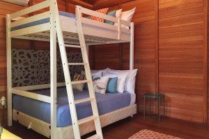 bleu-verde-hotel-gili-trawangan-booking-09