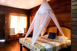 viaggio-in-indonesia-raja-ampat-dive-lodge-booking-06