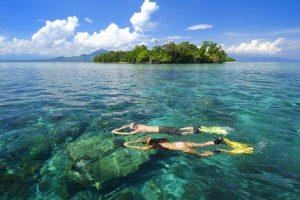 viaggio-in-indonesia-siladen-resort-booking-00