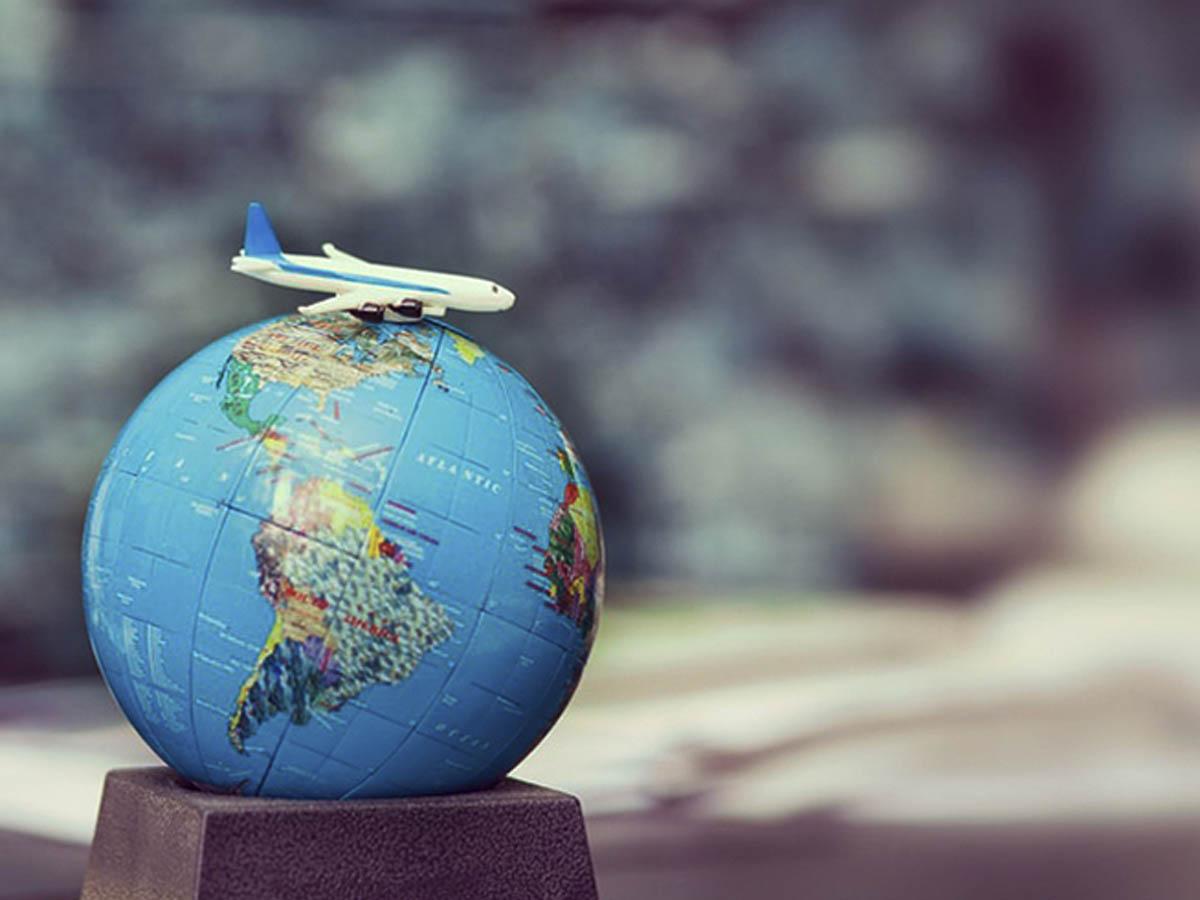 antizanzare e assicurazioni di viaggio